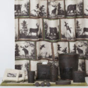 Creative Bath™ Rustic Montage Bath Collection