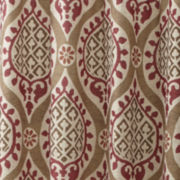 Croscill Classics® Modern Marrakesh Shower Curtain