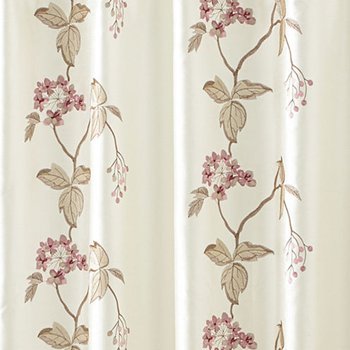 Croscill Classics® Christina Shower Curtain