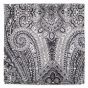 Waverly® Paisley Piz Set of 4 Napkins