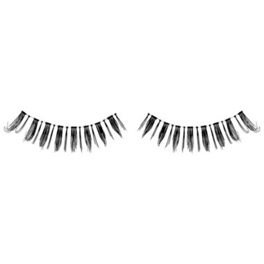 jcpenney.com | MAKE UP FOR EVER Lash Show Instant Drama False Lashes