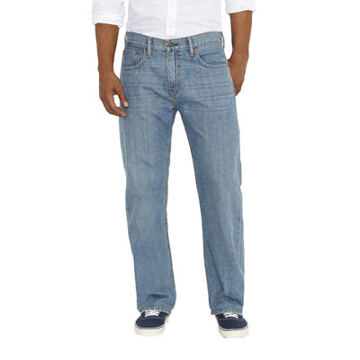 e605d1f1454 Levis 569 Loose Straight Jeans JCPenney