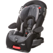 Safety 1st® Alpha Omega Elite™ Car Seat - Dexter