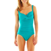 Trimshaper® 1-Piece Swimsuit