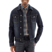 Lee® Basic Denim Jacket