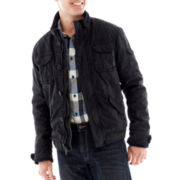 Rogue State™ 5-Pocket Cotton Jacket