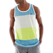 Vans® Wide Block Tank Top