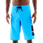 DC® New Standard Boardshorts