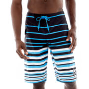 DC® Splint Boardshorts