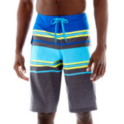 DC® Captain Boardshorts