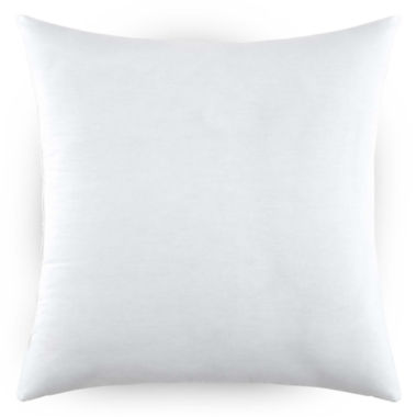 "jcpenney.com | JCPenney Home™ 26"" Square Euro Pillow"