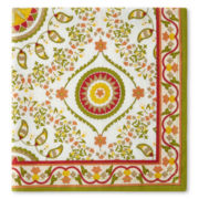 Leah Set of 4 Napkins