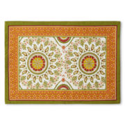 Leah Set of 4 Placemats