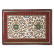Ashton Set of 4 Placemats