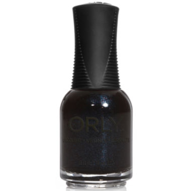 jcpenney.com | ORLY® After Party Nail Polish - .6 oz.