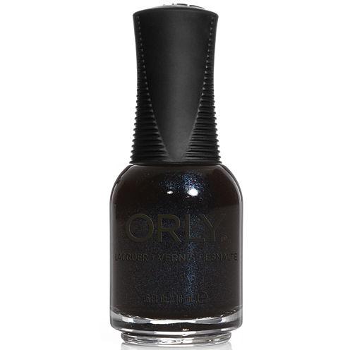 ORLY® After Party Nail Polish - .6 oz.