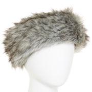 Mixit™ Faux-Fur Headband