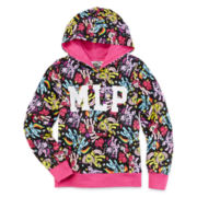 My Little Pony Hoodie - Girls 7-16