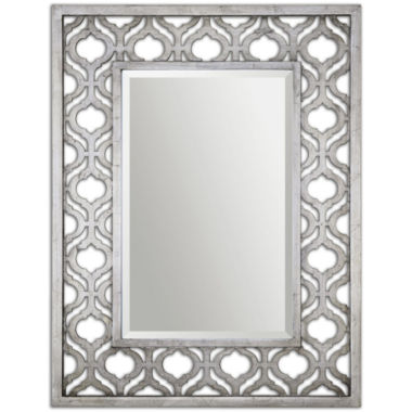 jcpenney.com | Sorbolo Wall Mirror