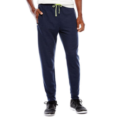 jcpenney.com | Asics® Trainer Jogger Pants