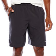 Asics® Stretch Woven Running Shorts