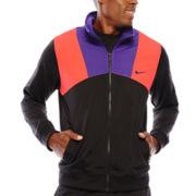 Nike® Halftime Jacket