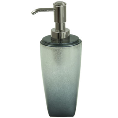 jcpenney.com | Bacova Landon Soap Dispenser