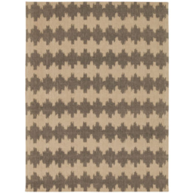 jcpenney.com | Waverly® Brushworks Rectangular Rug