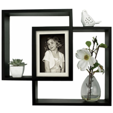 jcpenney.com | Small Intersection Shadowbox