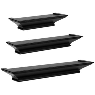 jcpenney.com | 3-pc. Wall Ledge Set