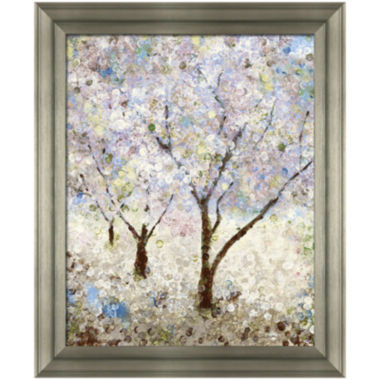 jcpenney.com | In the Spring Framed Wall Art