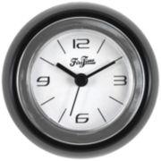 Mag Wall Clock