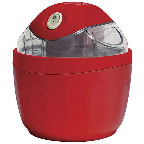 Nostalgia ½-qt. Ice Cream Maker