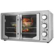 Oster® Extra-Large Countertop Oven