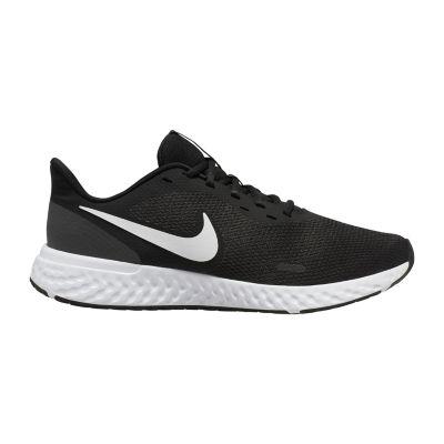 Nike Revolution 5 Mens Running Shoes