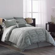 Studio™ Alto Comforter Set