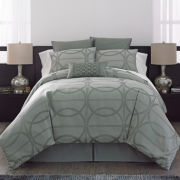 Studio™ Alto Comforter Set & Accessories