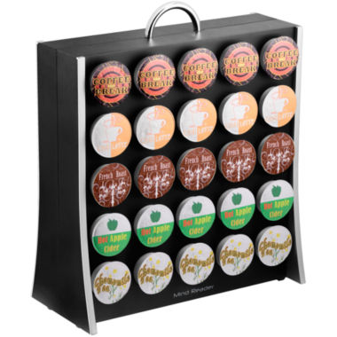 jcpenney.com | Mind Reader 50-ct. K-Cup® Wall Storage