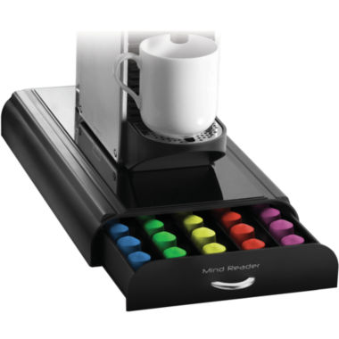 jcpenney.com | Nespresso Coffee Storage Drawer