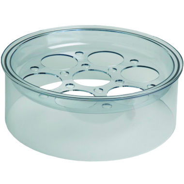 jcpenney.com | Euro-Cuisine® Top Tier For Yogurt Maker GY4