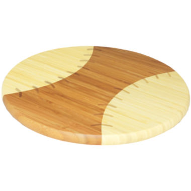jcpenney.com | Picnic Time® Homerun Baseball Cutting Board