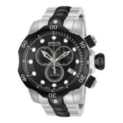 Invicta® Reserve Mens Professional Diver Chronograph Watch