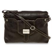 Rosetti® Junior Multiplex Quinn Crossbody Bag