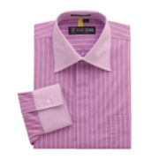 Stacy Adams® Melbourne Dress Shirt
