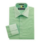 Stacy Adams® Melbourne Dress Shirt