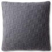 Design by Conran Basket-Knit Wool 18