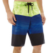 Burnside® Vortex Board Shorts
