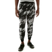 Switch® Patterned Jogger Pants