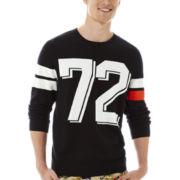Ecko Unltd.® Varsity Sweater