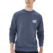 Ecko Unltd.® Fleece Logo Sweatshirt